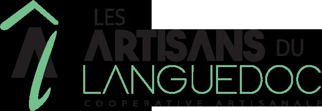Les Artisans Du Languedoc - Le gazon synthétique